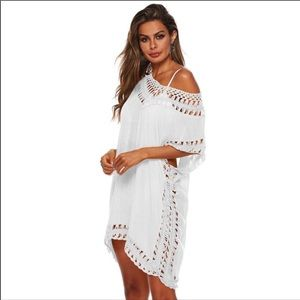 Other - LAST ONE❗️Beach Coverup